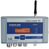 Hydro Logger H1 GPRS Data Logger