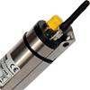 GPRS Hydro Logger H40, Hladinoměr