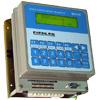 Ŕídící jednotka pro ČS, čerpací stanice, PLC pro řízení ČS, GPRS datalogger
