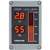 H520-B H520-B Level display module
