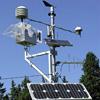 Meteorologická stanice Poledník