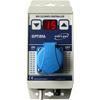 OPTIMA Control unit