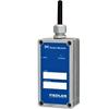 Radiové moduly WL-XXX